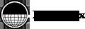 Enterprex International Corp. Logo
